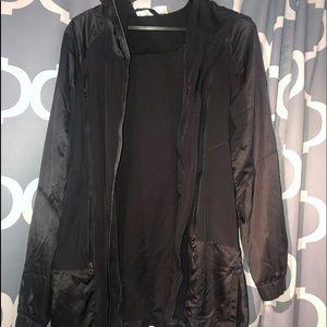 Perfect condition lululemon jacket